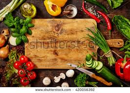 High Tech Cutting Board Board Stock Images Royalty Free Images U0026 Vectors Shutterstock