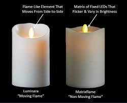 luminara and matrixflame 2 jpg