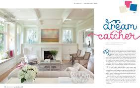 Interior Home Magazine Designer Dream Homes Magazine Home Design Ideas Befabulousdaily Us