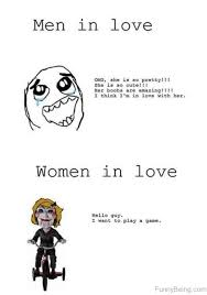 Funny True Memes - 20 cute and funny true love memes sayingimages com
