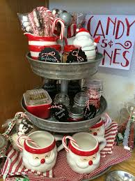 Decorating Your Home For Christmas Ideas Best 25 Pottery Barn Christmas Ideas On Pinterest Christmas