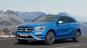 mercedes blk mercedes gla 2013 on the junior crossover by car