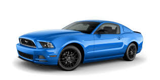 2014 ford mustang pony package the 2014 mustang with the fp6 appearance package is one