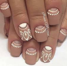 best 25 3d nail designs ideas only on pinterest 3d nails art