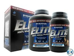 Dymatize Elite Whey 10 Lbs dymatize elite 100 whey protein 5lbs 10 lbs clickbd