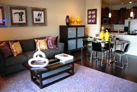 Small Living Dining Room Ideas Small Living And Dining Room Decorating Ideas Room Arrangement