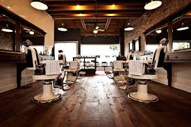 the world u0027s 10 coolest barber shops airows