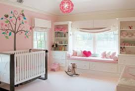 chambre bebe moderne beautiful decoration chambre bebe pas cher contemporary design