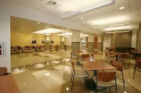 Hospital Kitchen Design Summerlin Hospital Kitchen Dining Room