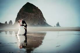 wedding photography portland portland oregon or wedding photography photographers artistique