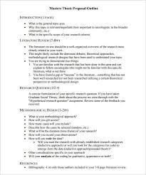 esl dissertation conclusion editor websites examples of a web