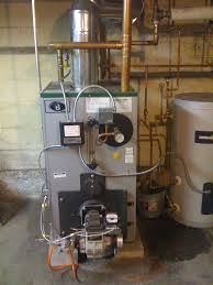 help new steam boiler piping u2014 heating help the wall