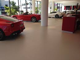 ferrari showroom tile adhesive projects act australia tiling system projects