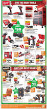 home depot pre black friday home depot thanksgiving rocketl net