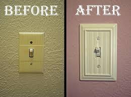 light switch covers amazon jumbo 75 double toggle light switch covers white light switch cover
