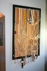 18 best organize jewelry images on pinterest home jewelry