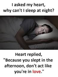 I Cant Sleep Meme - can t sleep at night funny pictures quotes memes funny images