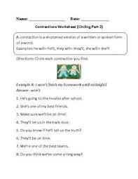 prefixes un and dis worksheets education pinterest prefixes