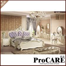 White French Bedroom Furniture Sets by Compare Prices On White Bedroom Furniture Sets Online Shopping