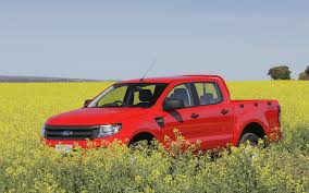 Ford Ranger Truck Bed Bolts - global market 2012 ford ranger first drive motor trend