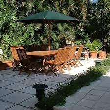 Wholesale Patio Furniture Miami by Ascot Teak Patio Furniture Closed Furniture Stores 12951