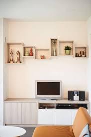 cabinet living room living room led tv showcase lcd wall unit white tv cabinet living