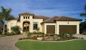 Floridian House Plans Luxury Home Plans For The Coquina 1103f Arthur Rutenberg Homes