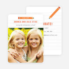 product sitemap for graduation announcements and graduation