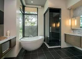 Modern Bathroom Medicine Cabinet Mid Century Modern Bathroom Bathroom Mid Century Modern Bathroom