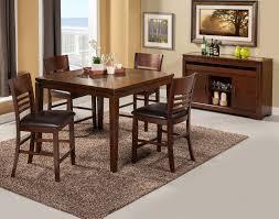 buy alpine granada pub table at harvey u0026 haley for only 479 00