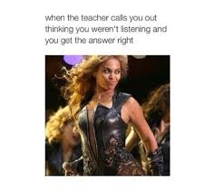 Funny Beyonce Memes - beyonce memes hilarious list of beyonce concert memes