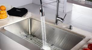 single kitchen sink faucet sink farm sink faucets cheap farmhouse sink ikea kitchen faucet