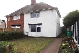 3 Bedroom Houses For Sale In Colchester Search 3 Bed Houses For Sale In Aspley Onthemarket