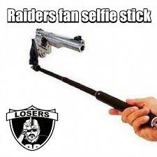 Raiders Suck Memes - oakland raiders suck memes 2015 edition westword