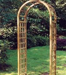 wedding arch ebay uk garden arches sale fast delivery greenfingers
