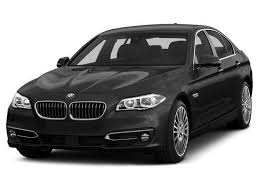 bmw 5 series for sale used 2014 bmw 5 series for sale near bluffton greater fort wayne