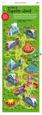 Riot Fest Chicago Map by 18 Best Festival Map Studies Images On Pinterest Illustrated