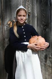 first thanksgiving photos 25 best pilgrim costume ideas on pinterest pilgrim u0027s hat
