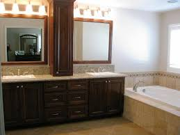 free online bathroom design tool home design ideas and pictures