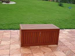 deck boxes rona photos pixelmari com