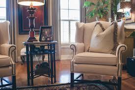 furnishings rosegate design birmingham alabama al interior
