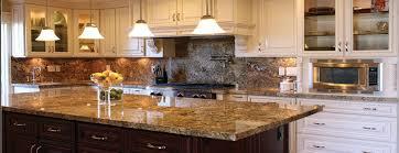 Kitchen Cabinets Deals Perfect Nice Kitchen Cabinets Nj Signature Pearl Kitchen Cabinets