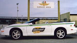 1998 ss camaro 1998 chevrolet camaro ss convertible t56 indy 2016