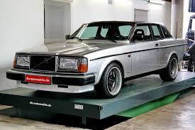 volvo coupe volvo 240 turbo coupe koolness pinterest volvo 240