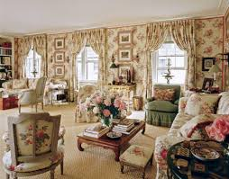 fabrics and home interiors eye for design decorate your home in style