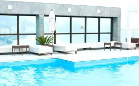 pool floor designs u2013 novic me