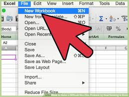 Seeking How To How To Solve A Difficult Neu Ops Problem By Goal Seeking In Excel