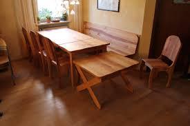 Esszimmertisch Zum Ausziehen Tisch Zum Ausziehen Wohnkultur Esszimmer Extenzi 34564 Haus Ideen