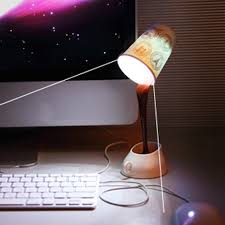 Diy Led Desk Lamp by Search On Aliexpress Com By Image
