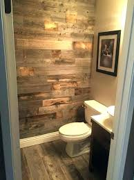 bathroom walls ideas bathroom accent wall ideas allhyips me